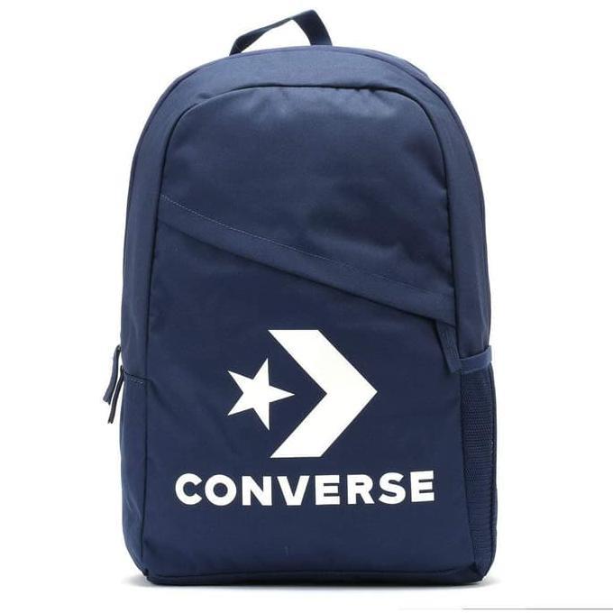 tas converse - Temukan Harga dan Penawaran Online Terbaik - Tas Pria  Februari 2019  0bbc69a7fc
