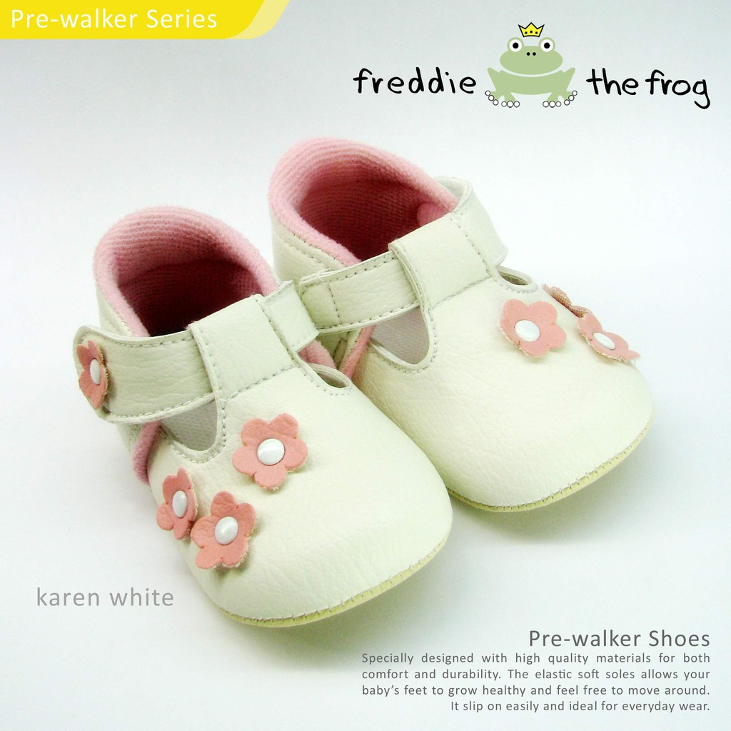 Tamagoo Sepatu Bayi Perempuan Baby Girl Shoes Prewalker Mischka Headband Babyshoes Bundling Peter Series Murah Branded Shopee Indonesia