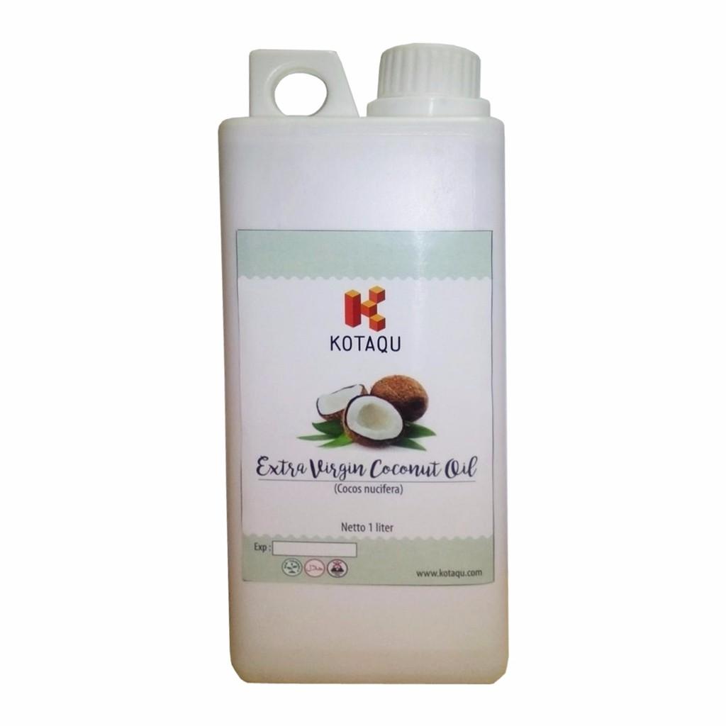 Castor Oil Pure Cold Pressed 100ml Minyak Jarak Murni Penumbuh Rambut 1 L Shopee Indonesia