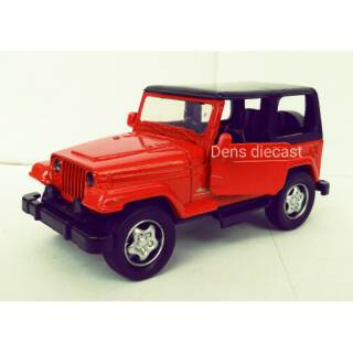 70 Gambar Pola Mobil Jeep HD Terbaru