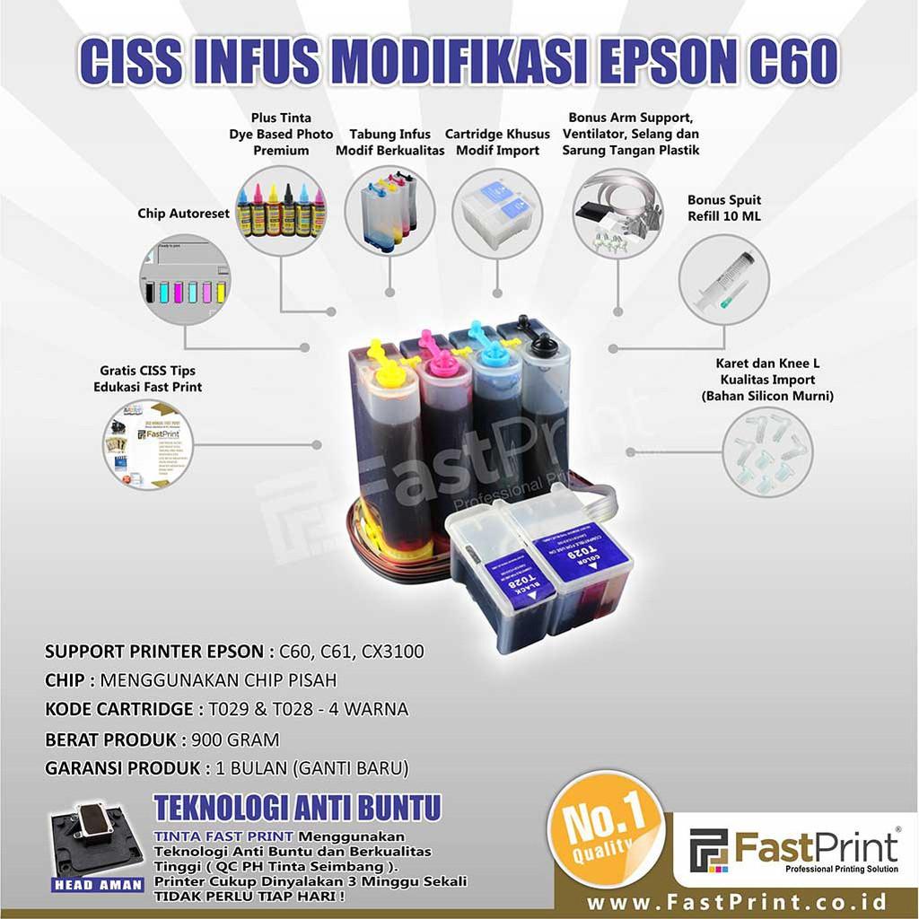 Tinta Photo Ultimate Plus Uv Cyan 70ml Epson L100 L200l210 L350 Canon Gi 790 Pigment G1000 G2000 G2003 G3000 Magenta 70 Ml Shopee Indonesia