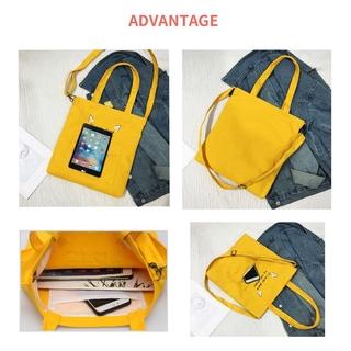 tas selempang wanita remaja import murah kekinian SMC ...