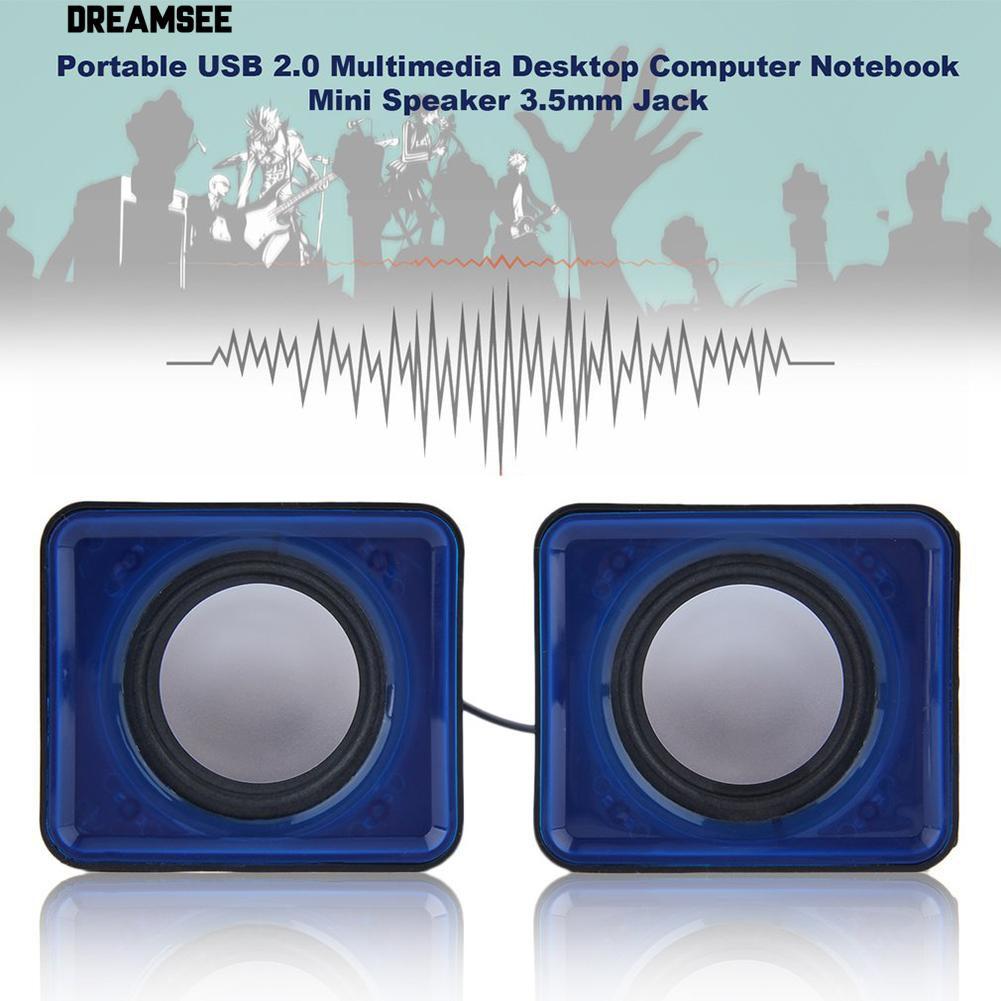 【IP】L - 558 Mini Digital LED Display Screen Speaker FM Radio Music Player | Shopee Indonesia