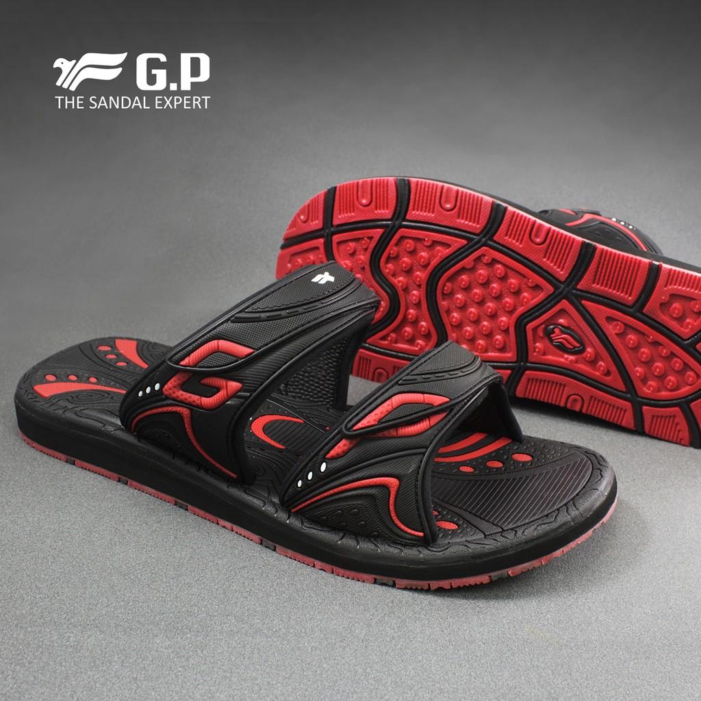 Gp Gold Pigeon Sandal Jepit Pria Gflips Blue G7597m 20 Daftar Ultralite Echo Black G8503m 10 Ultraflex Size 44 Red G7559m 14
