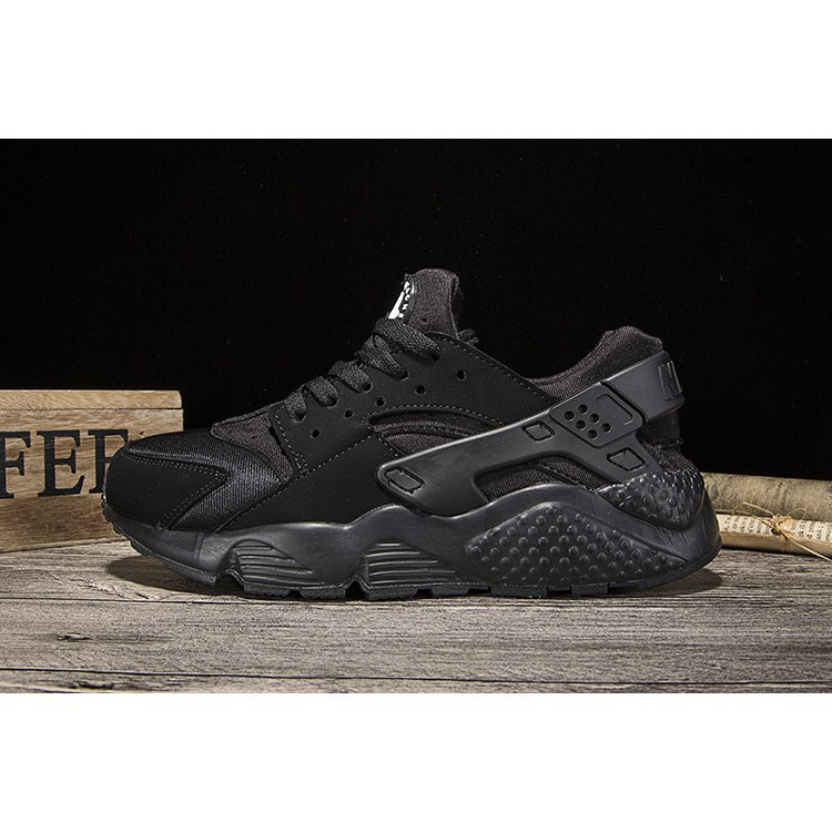 finest selection 437a5 068e1 Nike Air Huarache Run Ultra Unisex sepatu #2 Size 36-45