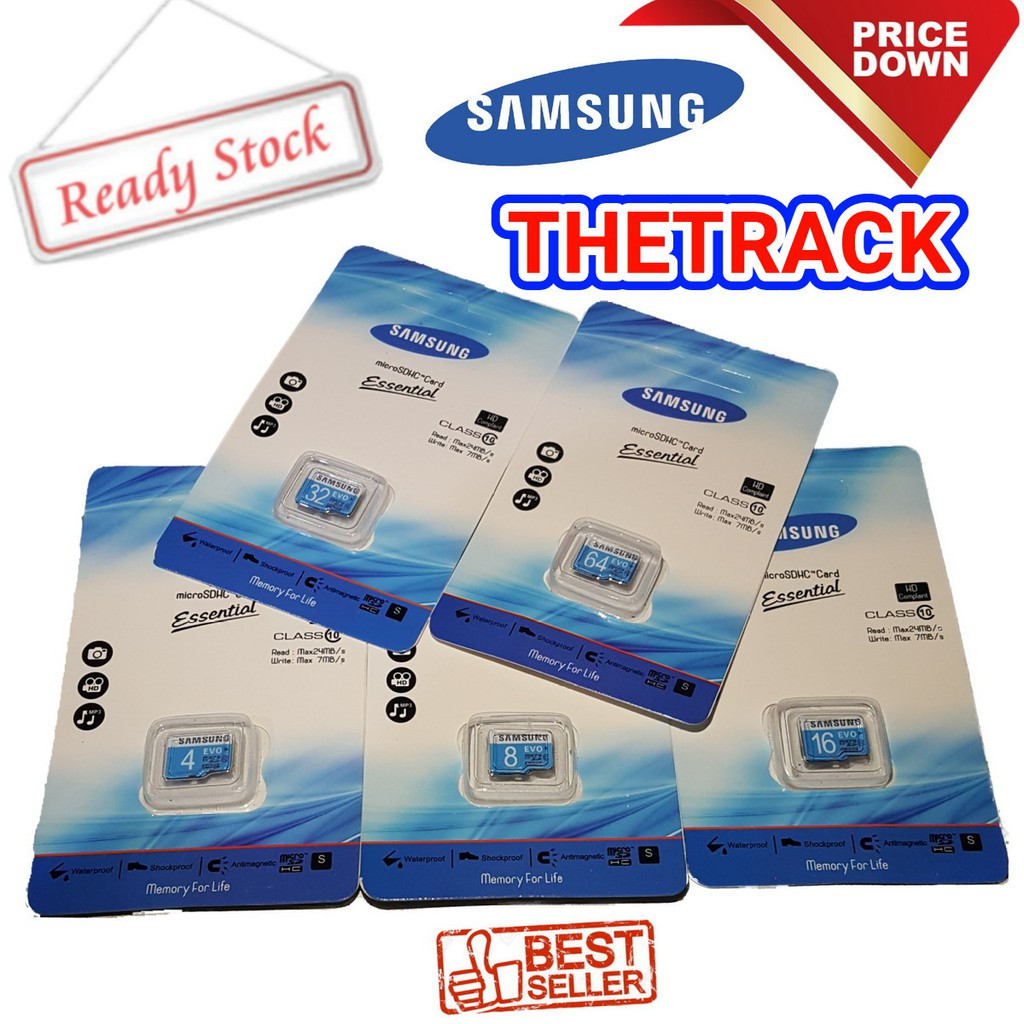 Micro Sd Vgen 32gb Class 10 V Gen Microsd 32 Gb Turbo Shopee Indonesia Sdcard Series Up To 85 Mbps