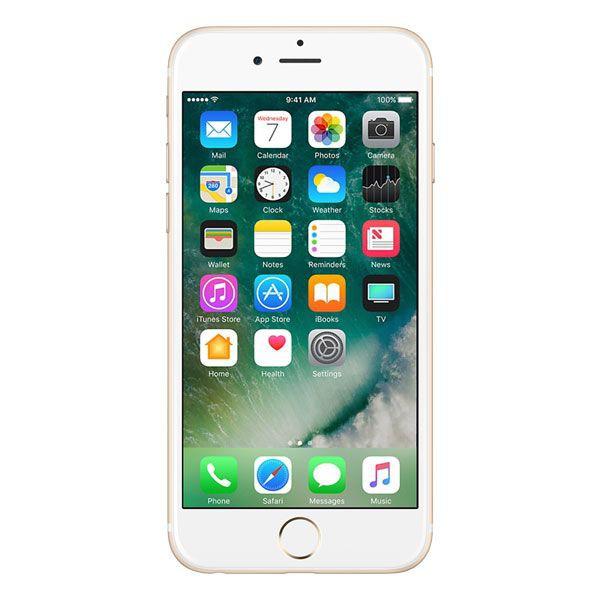 Belanja Online Handphone   Tablet - Handphone   Aksesoris  11c8750866