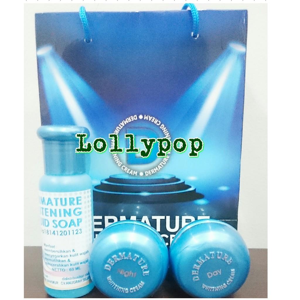 Body Whitening Soap Vampire Sabun Pemutih Original Thailand Shopee By Benny 100 Bpom Indonesia