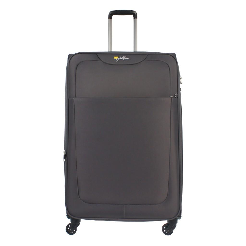 Dompet - Backpack - Tas - Koper Jack Nicklaus 031478d790