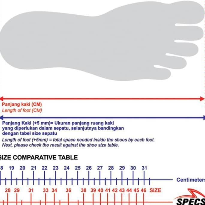Ready Lagi  . Sepatu Futsal Puma One 17.4 TT Safety Yellow Blue ... a31c5842a0