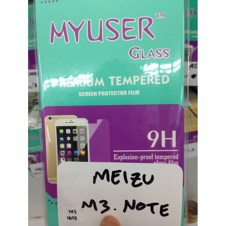 Shopee Indonesia Jual Beli Di Ponsel Dan Online Myuser Tempered Glass Meizu M3 Note Clear