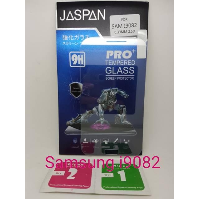 Tempered Glass Jaspan Samsung ...