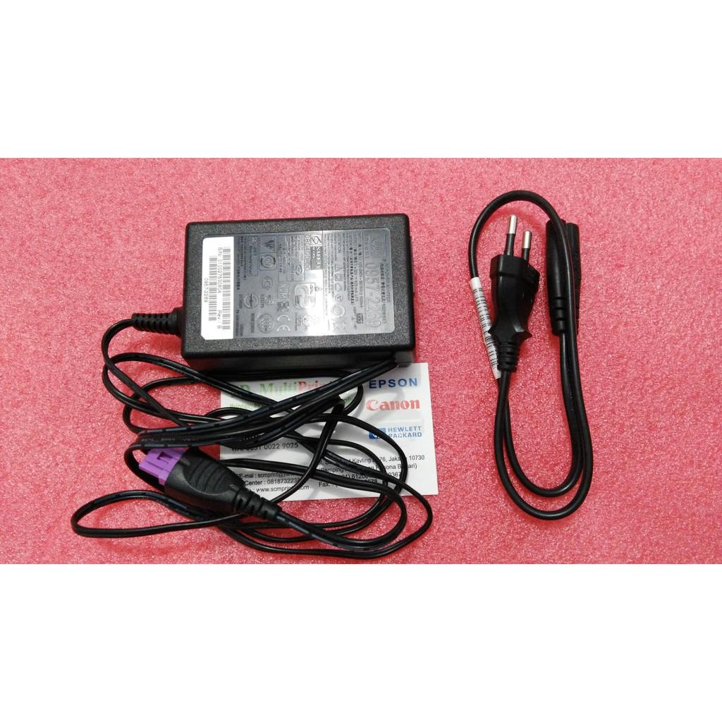 Timing Belt Epson L110 L120 L210 L220 L300 L310 L350 L355 L360 L550 Original New L565 Carriage Printer Shopee Indonesia