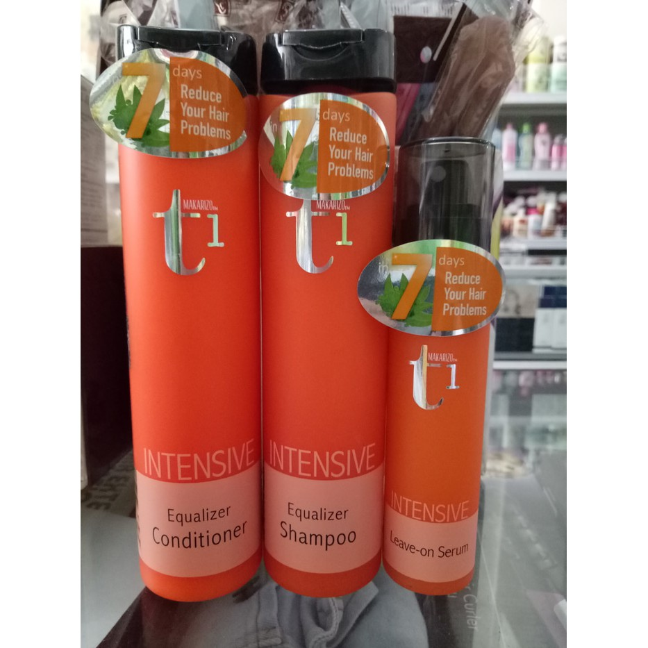 Sale Sampo Anti Kutu Anak Dan Dewasa Nabila Shampo Penyubur Rambut Shampoo Original Dry Shopee Indonesia