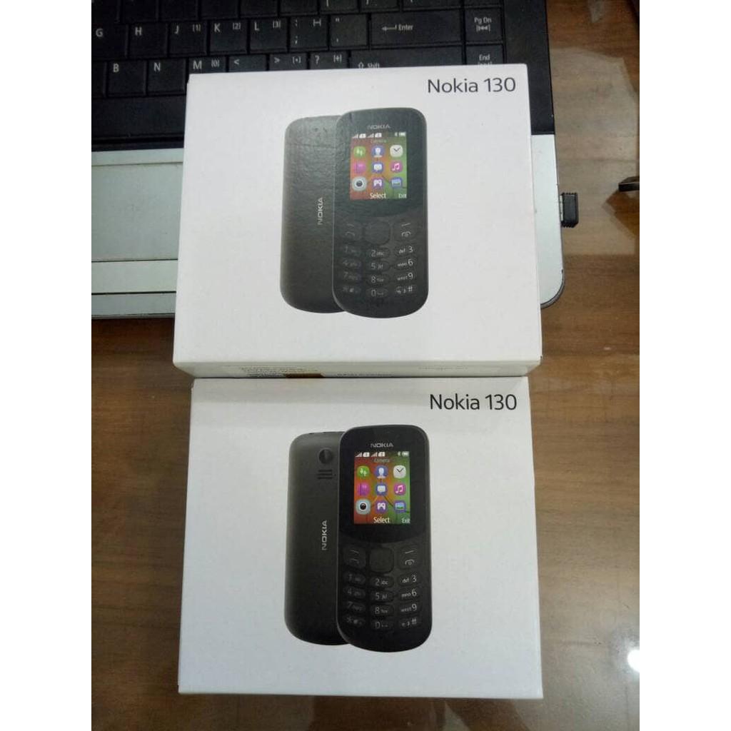Samsung Caramel Gt E1272 Garansi Resmi Shopee Indonesia Handphone Putih Dual Sim