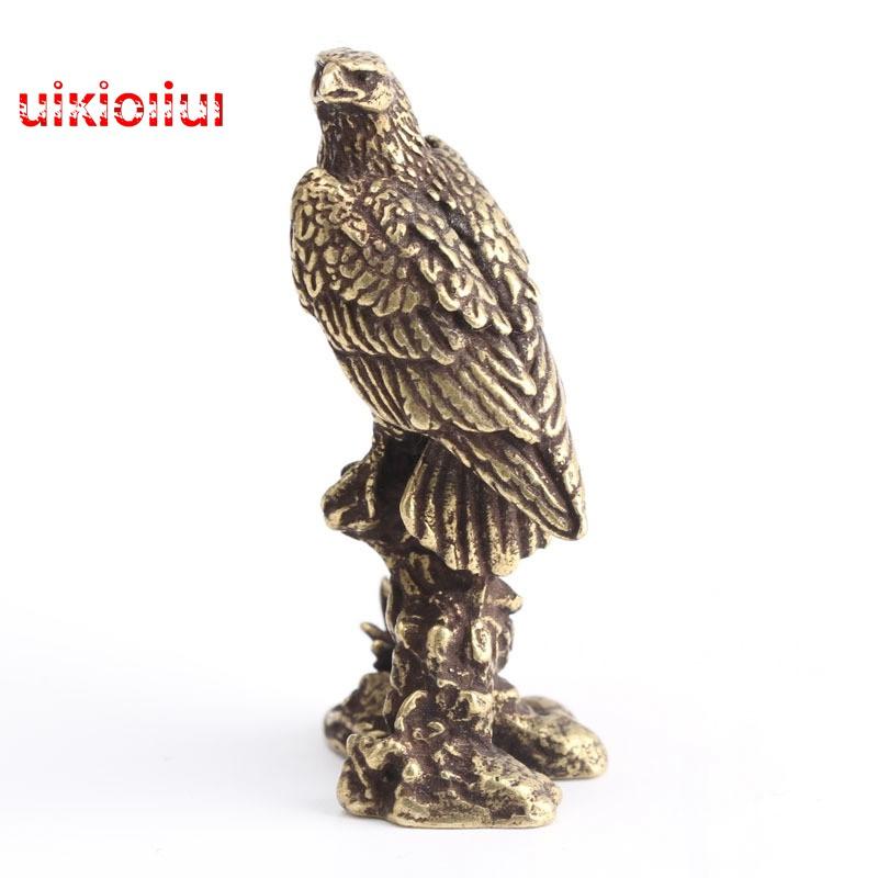 Ui Nataize Burung Elang Kecil Untuk Koleksi Shopee Indonesia