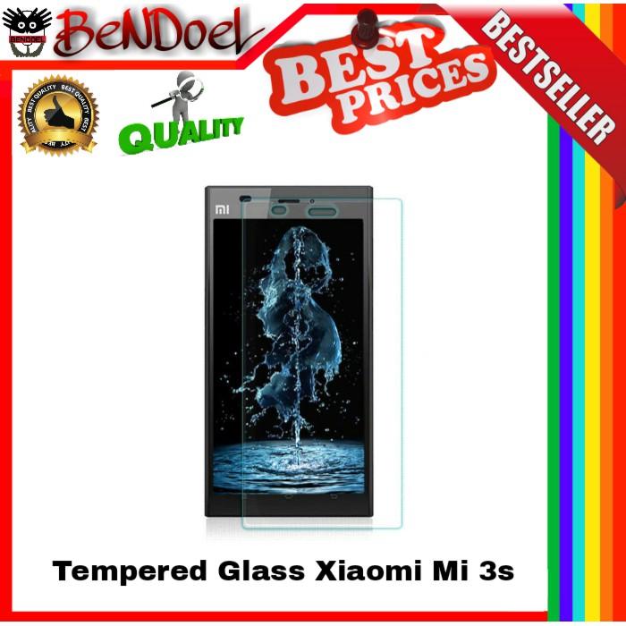 Menjual Packing Kertas Tempered Glass Berlanjut Terus Untuk Meizu Nokia Sony | Shopee Indonesia