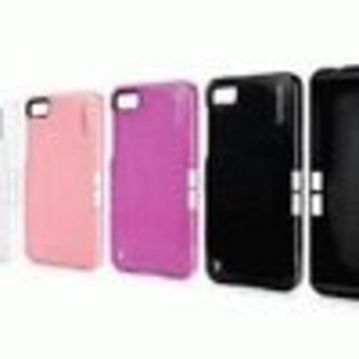 100% ORIGINAL CAPDASE Polimor iPod Touch 4 (promo Murah) | Shopee Indonesia