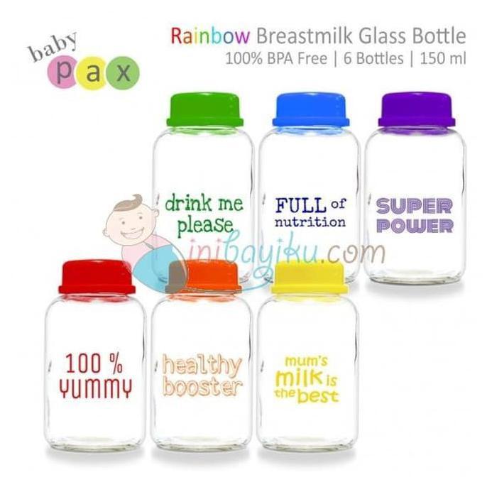 New Simba Diamond Glass Bottle 240Ml Standard Neck Free Ongkir | Shopee Indonesia