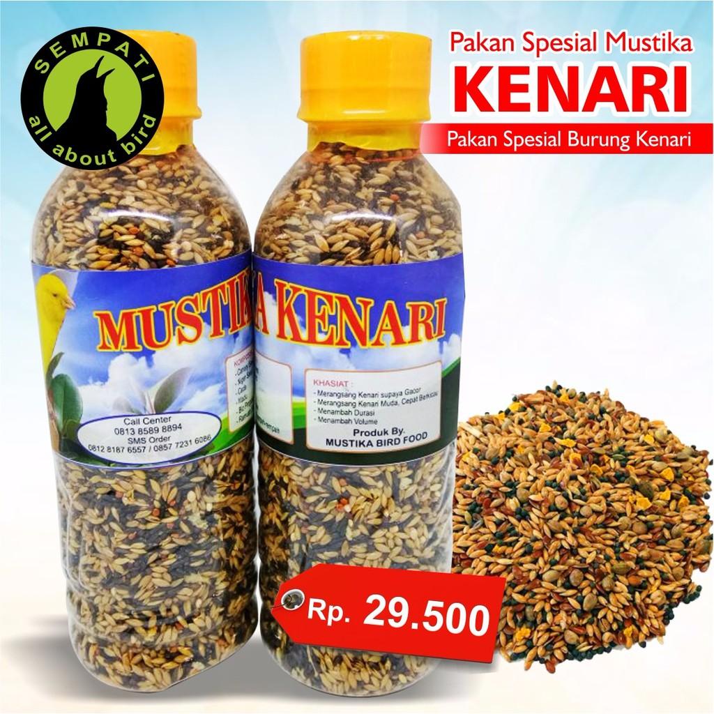 Pakan Burung Kenari Kenarian Premium Voerzoo Daftar Update Harga Insect Blend 225gr Murai Batu Kacer Ciblek Dll Jadi Gacor Shopee Indonesia