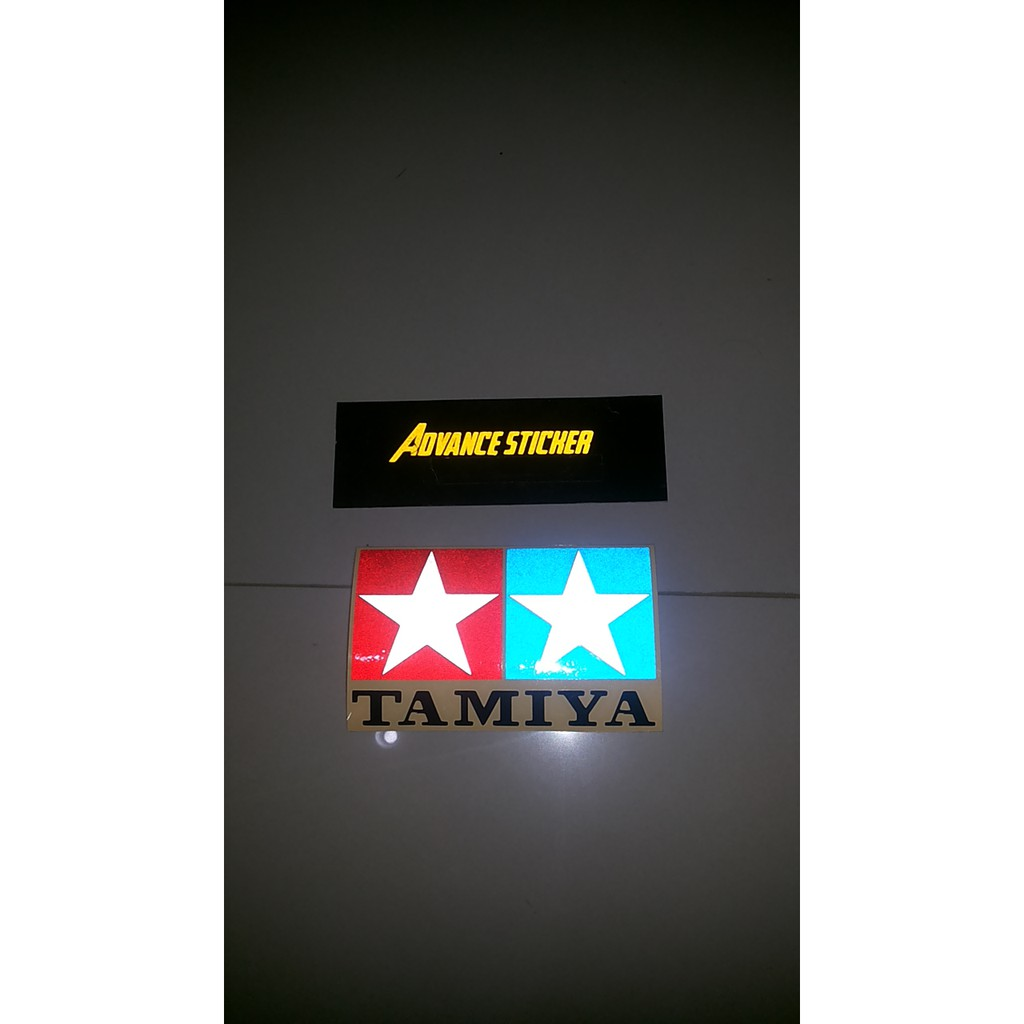 Stiker sticker mobil avengers hydra logo shopee indonesia