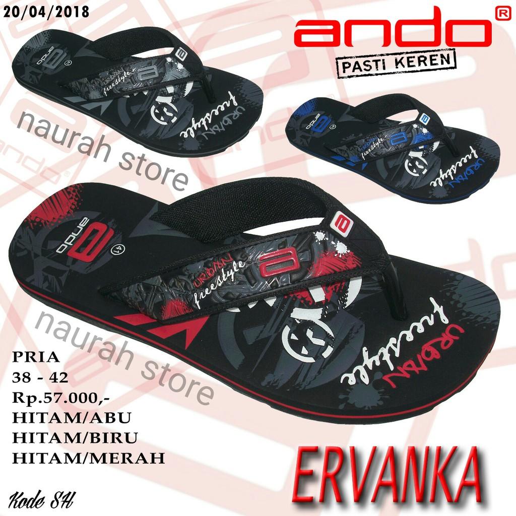 Homyped Elegance B 55 Sandal Wanita Merah Daftar Update Harga 52 Red 39 Wedges Original Best Quality Shopee Indonesia