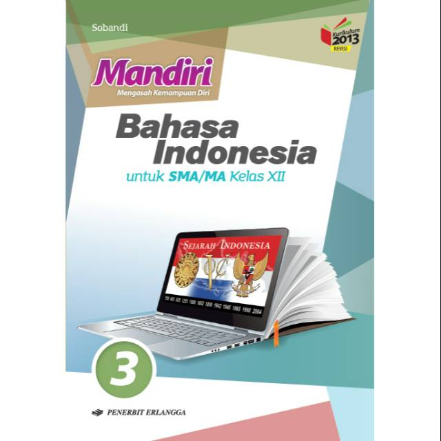 Kunci Jawaban Buku Bahasa Indonesia Kelas 12 Kurikulum 2013 Ilmusosial Id