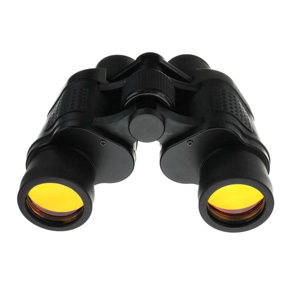 60x60 16000M HD Hunting Binoculars Telescope Night Vision for Hiking Travel MG