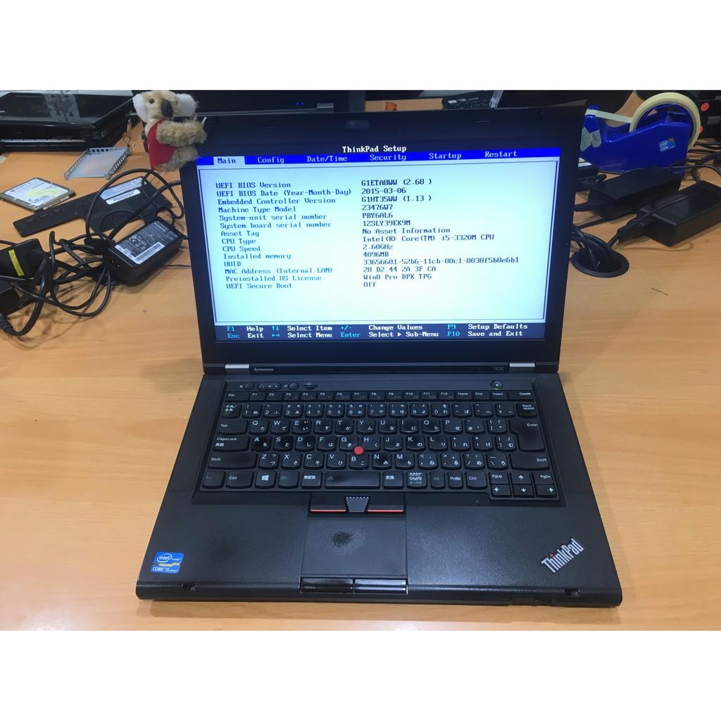 Laptop Murah Temukan Harga Dan Penawaran Online Terbaik Jam Tangan Qampampq A170 Original Bergaransi Desember 2018 Shopee Indonesia