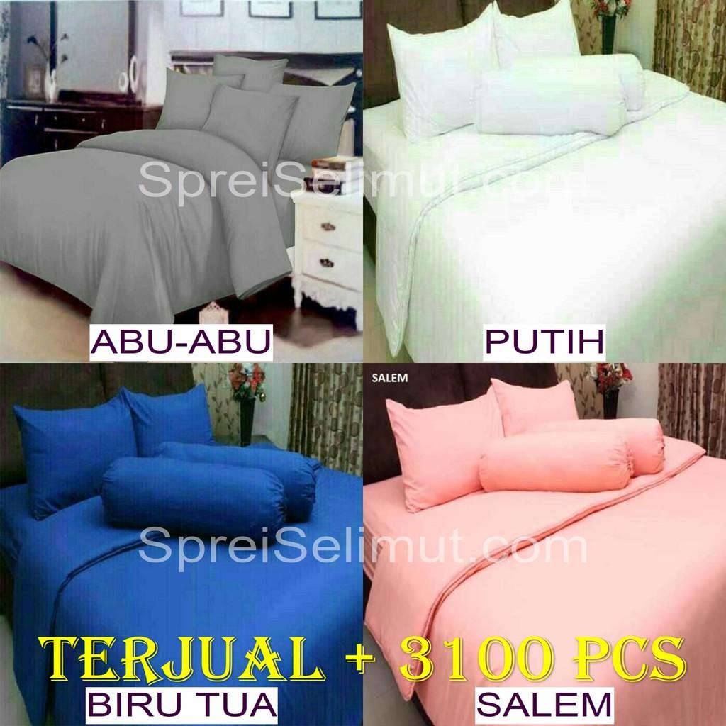 belanja online kamar tidur - perlengkapan rumah   shopee indonesia