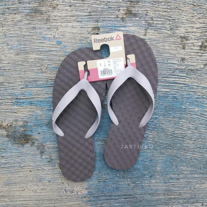 ceb08e33143 sendal reebok - Temukan Harga dan Penawaran Sandal Online Terbaik - Sepatu  Pria Januari 2019