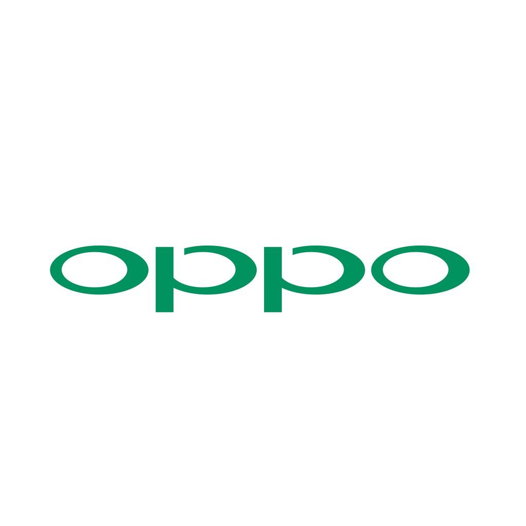 Oppo F9 4gb 64gb Smartphone Android 81 25 Mp Garansi Resmi Cicilan 0 Gratis Ongkir Shopee Indonesia