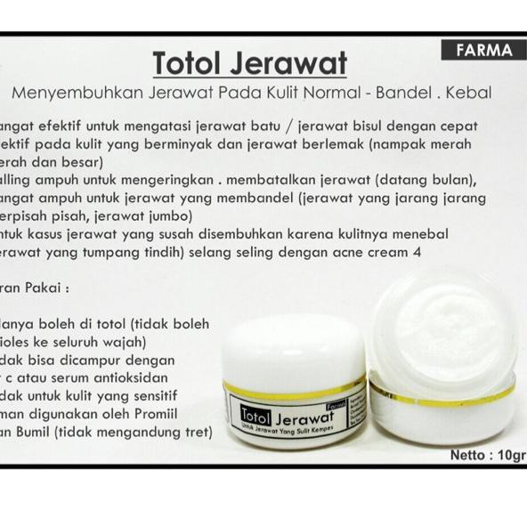 Levne Cream Jerawat Totol Ampuh Untuk Jerawat Membandel Dokter Farmasi Aman Berkualitaz Shopee Indonesia