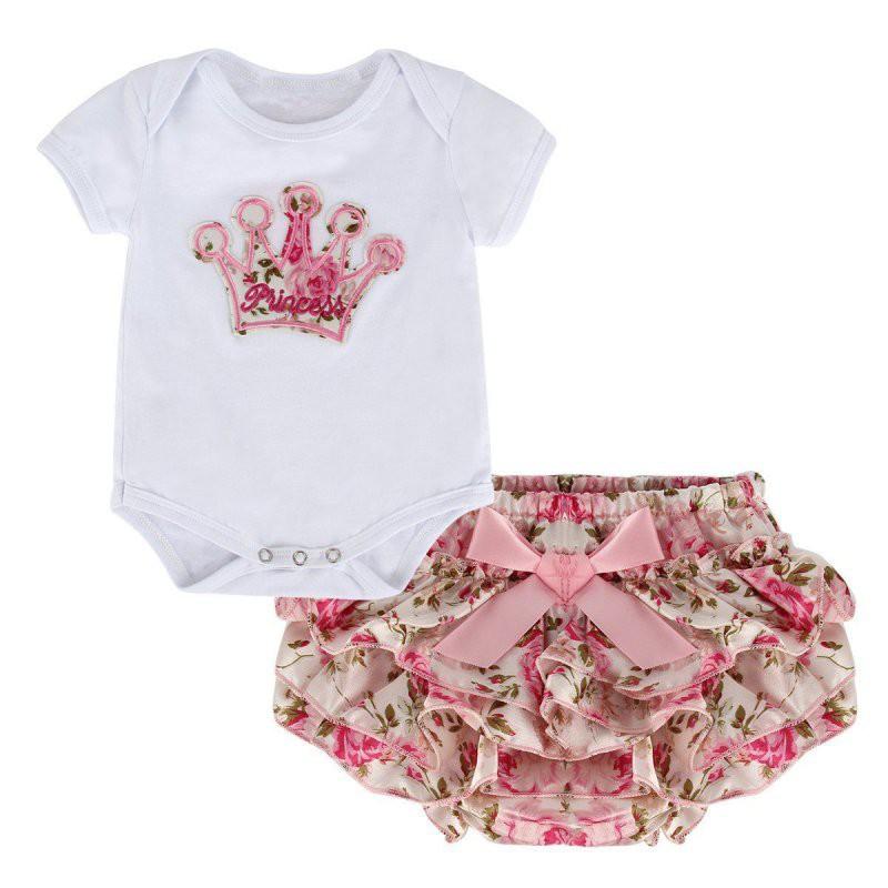 d1a604766 DISKON ! Baju Jumper Bayi Baby Kostum Karakter Sapi Lucu Perempuan ...