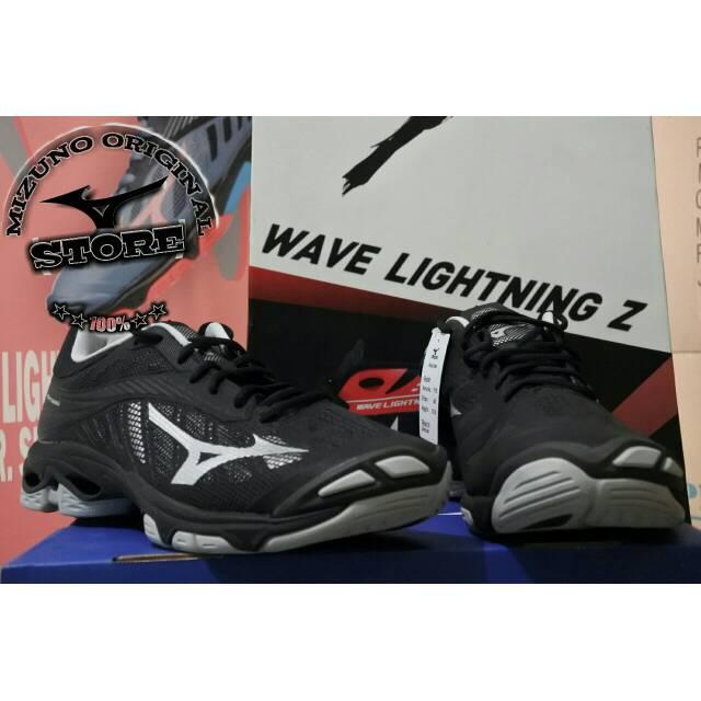 sepatu mizuno lightning - Temukan Harga dan Penawaran Voli Online Terbaik -  Olahraga   Outdoor Februari 2019  937f936562