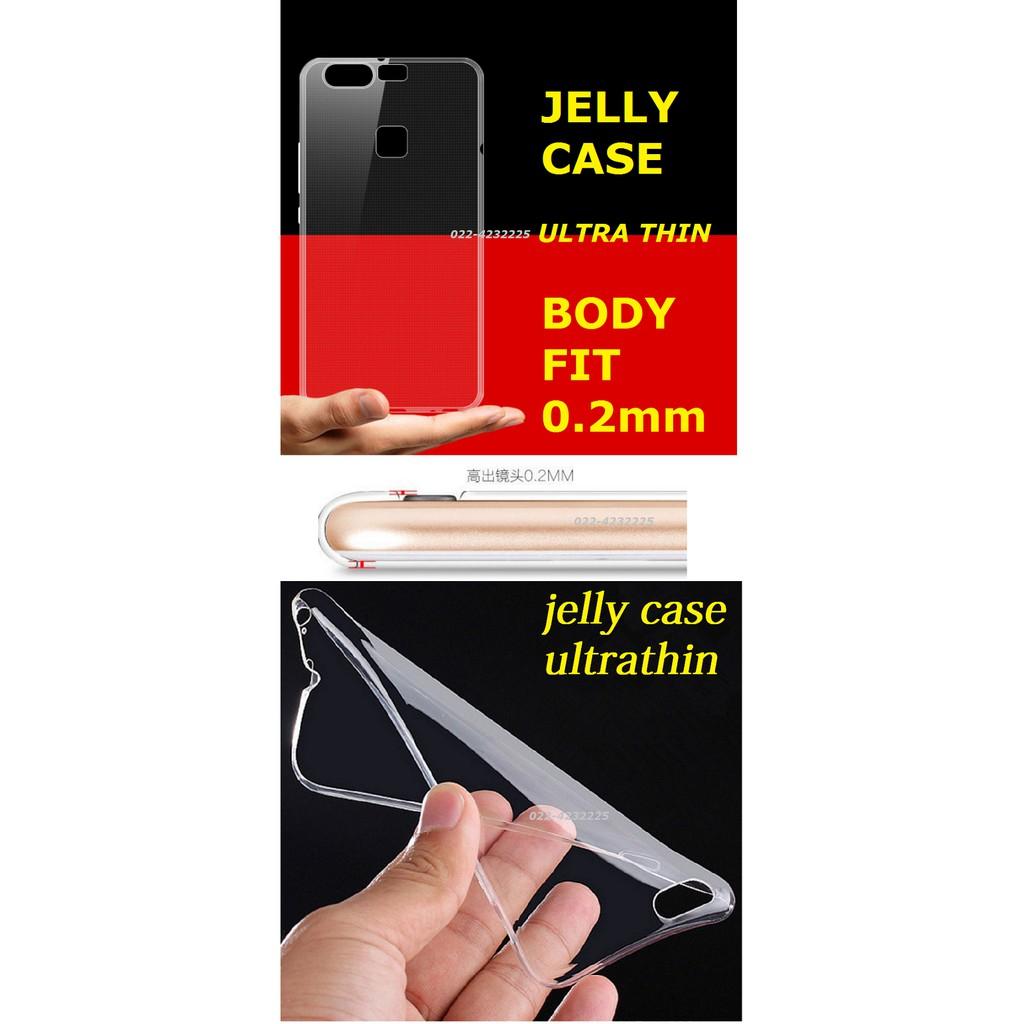 Save 36 Asus Idiskon Zenfone 3 Laser Zc551kl Garansi Resmi Ultrathin 55 Inch Jelly Case Silikon Softcase Clear Bening 9
