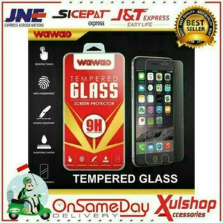 Screen Guard Lain-lain TEMPERED SAMSUNG TAB 3V TEMPERED GLASS ANTI GORES .