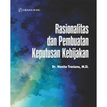 Daftar Harga Matematika Diskrit Fadlisyah Bustami Graha Ilmu Source · Harga Online Buku FILSAFAT ILMU Jujun