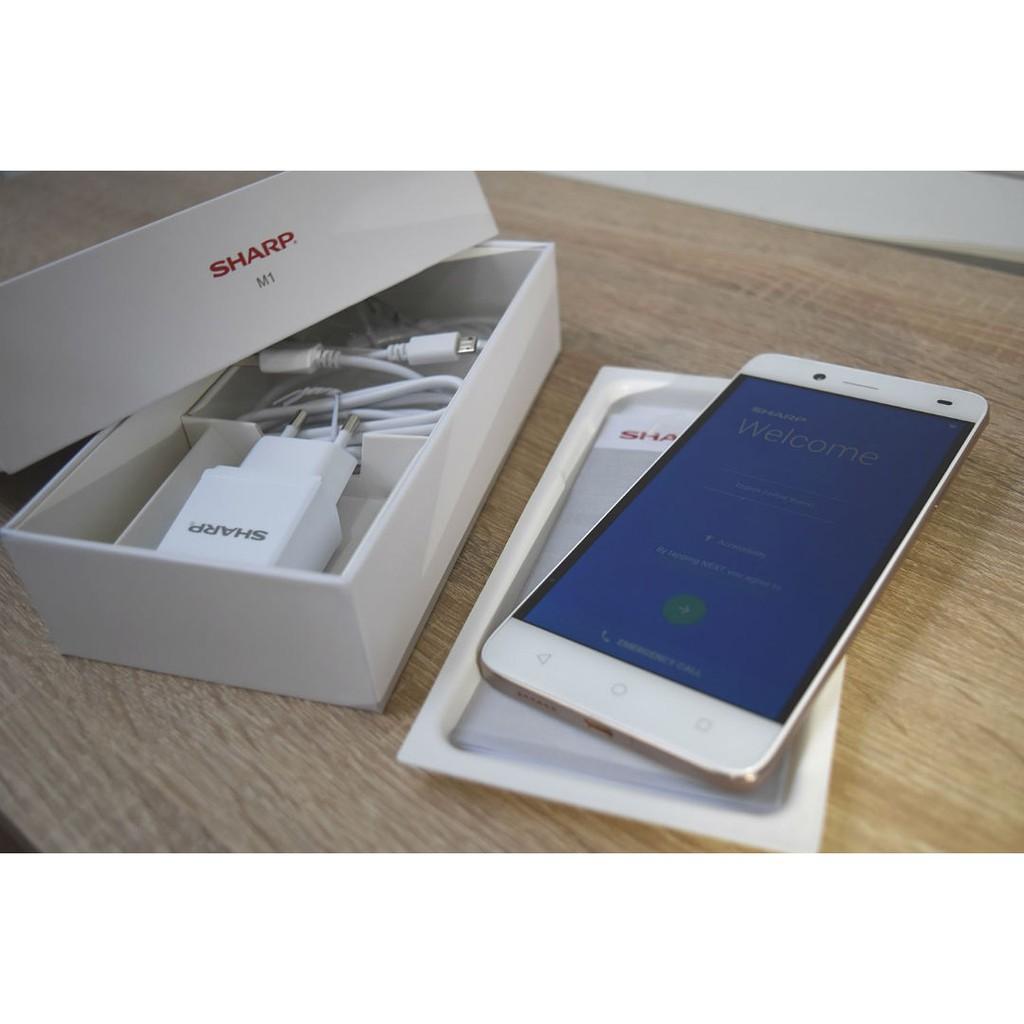 Samsung Galaxy S9 Internal 64 Gb Garansi Sein Resmi Shopee Indonesia Z2 8gb Gold