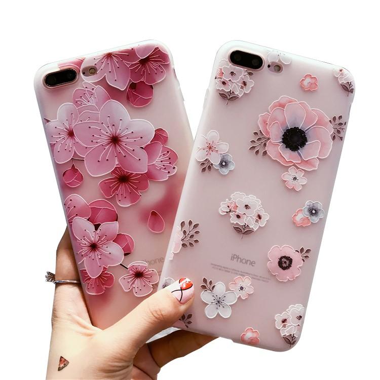 Belanja Online Casing Covers Handphone Aksesoris Shopee
