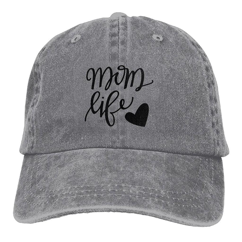 D   D Hat Collection Ladies Clip On Sun Visor Hat Golf Cap Topi Golf ... da65316219