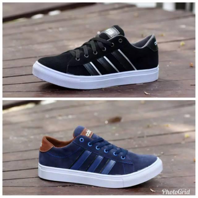 sepatu murah - Temukan Harga dan Penawaran Sneakers Online Terbaik - Sepatu  Pria November 2018  bc044e29ec