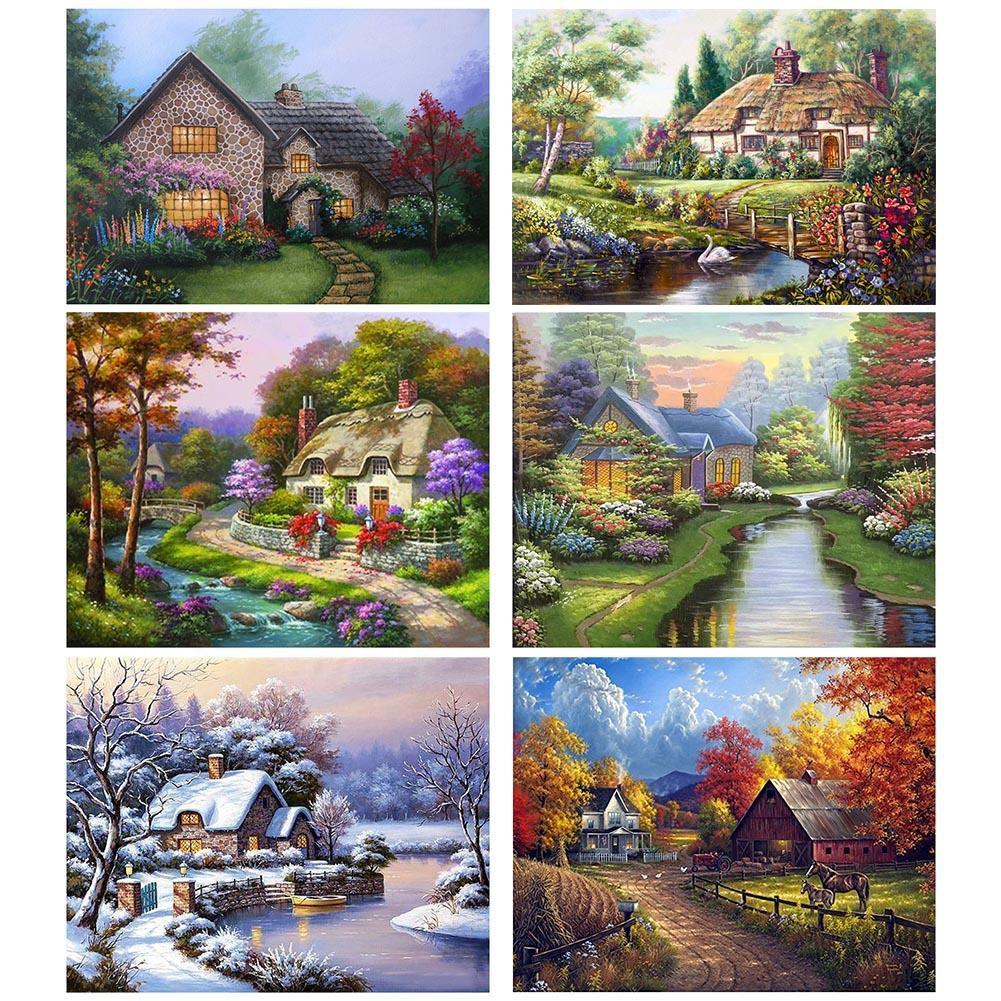 Download Gambar Pemandangan   Rahman Gambar