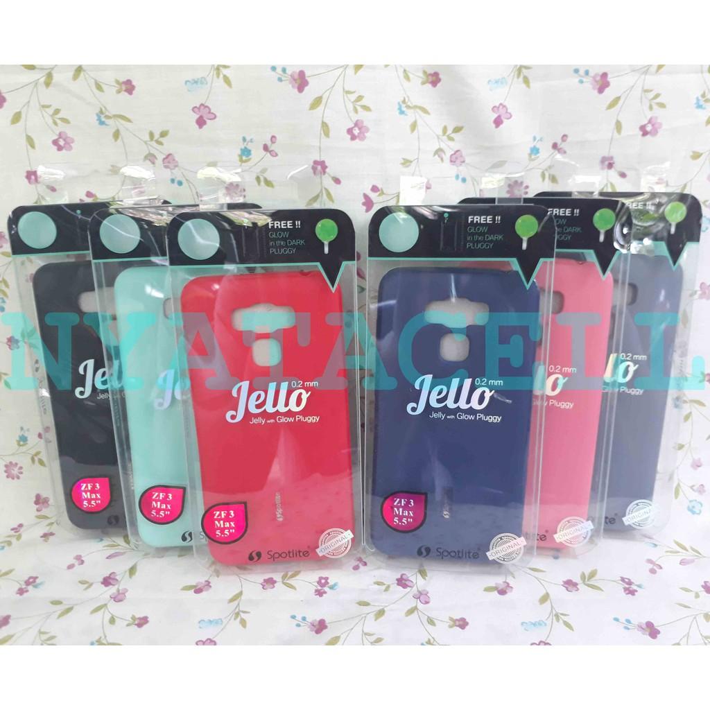 Original Mercury Gooospery Jelly Glitter Case Asus Zenfone 3 Max Goospery Iphone 8 Sky Slide Bumper Hotpink Zc520tl Shopee Indonesia