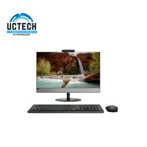 "LENOVO AIO PC V530 11FN00 A1iF -  i7 9700T 8GB 1TB 21.5"" TOUCH W10 PRO"