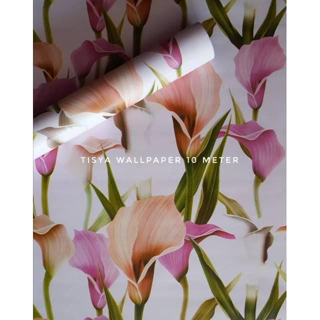 Unduh 78+ Wallpaper Bunga Lily HD Gratid