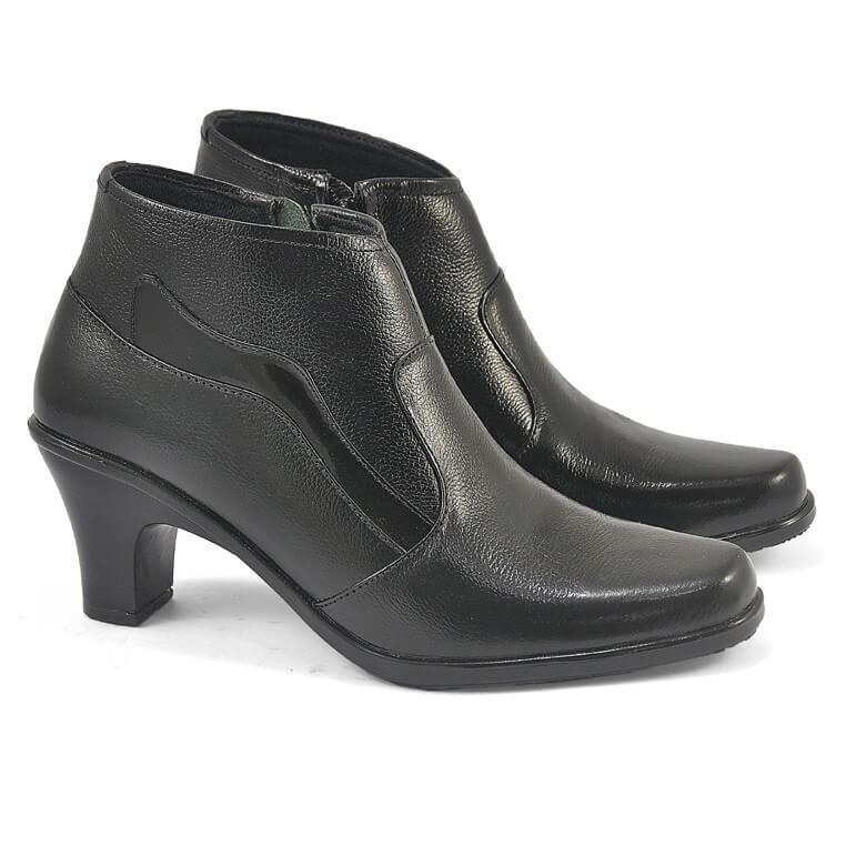Sepatu Casual Wanita SS 025 - Catenzo - Sobat Mode  4a0892bfff