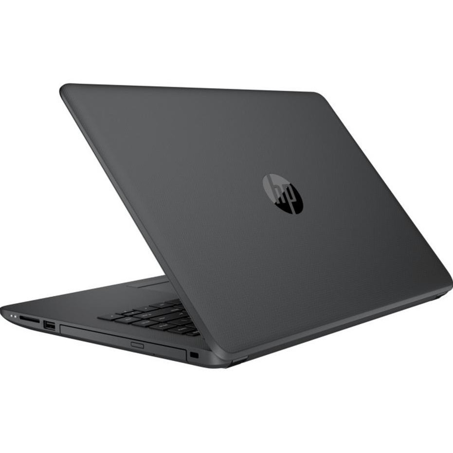 laptop edisi terbaru mantap HP 14 Core I5 New Laptop Hp 14