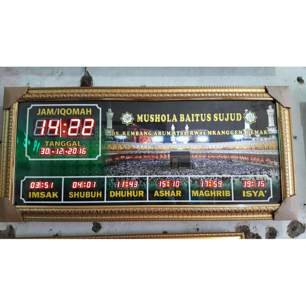 Digital Clamp Meter Kyoritsu 2117 R Shopee Indonesia Ac 2027 True Rms