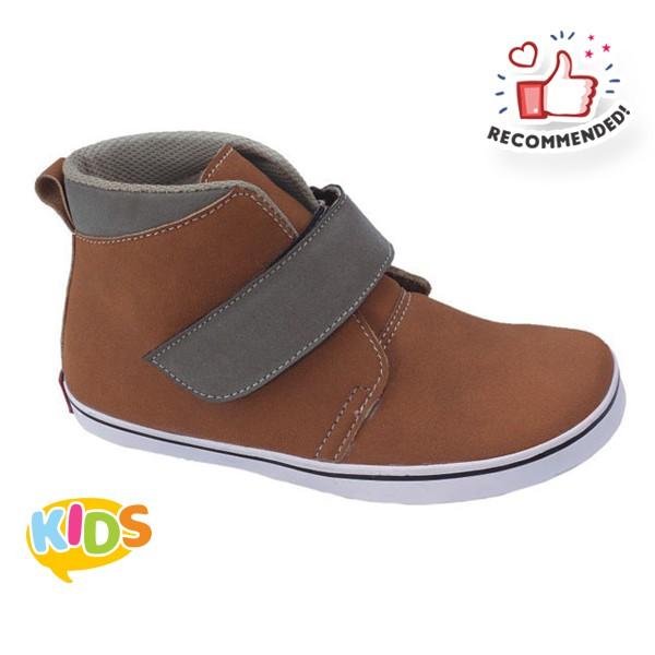 Jual Beli Produk Sepatu Sneaker Anak Laki-laki - Sepatu Anak Laki-laki  c32210eecf